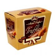 Трюфель Fancy gold coffee кофе 200г (Франция, ТМ Maitre Truffout)