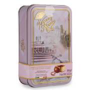 Конфеты Пралине Le Gemme Cremona box с фундуком и злаками 190г (Италия, ТМ Vergani)