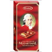 Шоколад Mozart 100г (Австрия, ТМ Mirabell)