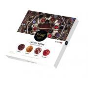 Трюфель ассорти Spring collection Pure 160г (Латвия ,ТМ Pure)