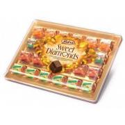 Конфеты Sweet Diamonds 300г (Польша, ТМ Vobro)