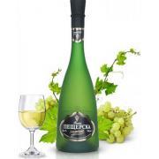 Ракия виноградная Peshterska 0,35 л 40% (Болгария, ТМ Peshterska)