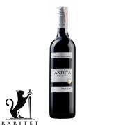 Вино Аргентины Trapiche Astica Cabernet Sauvignon, Трапиче Астика Каберне Совиньйон