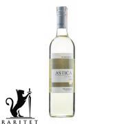 Вино Аргентины Trapiche Astica Chardonnay, Трапиче Астика Шардоне