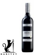 Вино Аргентины Trapiche Astica Merlot - Malbec, Трапиче Астика Мерло-Мальбек