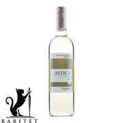 Вино Аргентины Trapiche Astica Sauvignon Blanc - Semillon, Трапиче Астика Совиньйон Блан-Семийон