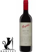 Вино Австралии Penfolds Bin 707 Cabernet Sauvignon 2010, Пенфолдс Бин 707 Каберне 2010