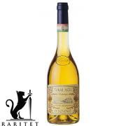 Вино Австрии Disznoko Aszu 5 Puttonyos 1993 0,5 Gift Box, Дизноко Асзу 5 Путтониос 1993 0,5л