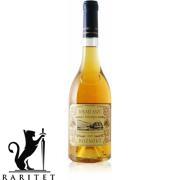 Вино Австрии Disznoko Aszu 6 Puttonyos 2000 0,5 Gift Box, Дизноко Асзу 6 Путтониос 2000 0,5л