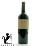 Вино США Anakota Cabernet Sauvignon Helena Montana 2003, Анакота Каберне Совиньон Хелена Монтана 2003