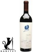 Вино США Opus One 2005, Опус Ван (№1) 2005