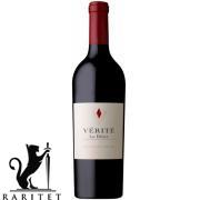 Вино США Verite Le Desir Meritage 2004, Верите Ле Дезир Меритаж 2004