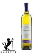 Вино США Western Cellars Colombar - Chardonnay, Вестерн Селларс Коломбар-Шардоне