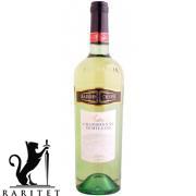 Вино ЮАР Badgers Creek Chardonnay - Semillion, Баджерс Крик Щардоне-Семильон