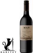 Вино ЮАР MAN Cabernet Sauvignon Ou Kalant, МАН Каберне Совиньон