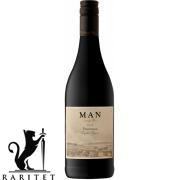 Вино ЮАР MAN Pinotage Bosstok, МАН Пинотаж