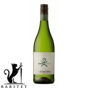 Вино ЮАР MAN Sauvignon Blanc , МАН Совиньон Блан