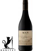 Вино ЮАР MAN Shiraz Skaapveld, МАН Шираз