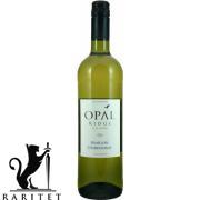 Вино ЮАР Opal Ridge Semillion - Chardonnay, Опал Ридж Семильон-Шардоне
