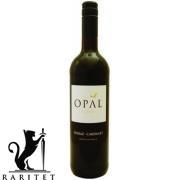 Вино ЮАР Opal Ridge Shiraz - Cabernet Sauvignon, Опал Ридж Шираз-Каберне