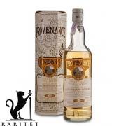Виски Ботлеры  Allt a'Bhaine Vintage 1996 11YO, Виски Ольтабэйн 1996, 11 лет