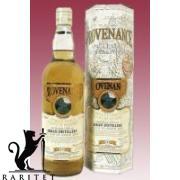 Виски Ботлеры  Arran Vintage 1997 10YO, Виски Эрран 1997, 10 лет