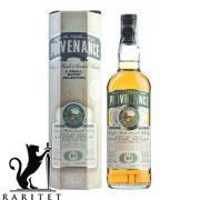Виски Ботлеры  Blair Athol Vintage 1999 10YO Sherry , Виски Блейр Аттол шерри 1999, 10 лет