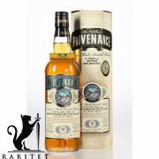 Виски Ботлеры  Bunnahabhain Vintage 1999 9YO, Виски Баннахейбн 1999, 9 лет