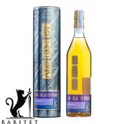 Виски Ботлеры  Highland Park 12YO, Виски Хайланд Парк 12 лет