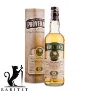Виски Ботлеры  Laphroaig Vintage 2001 8YO, Виски Лэфройг 2001, 8 лет
