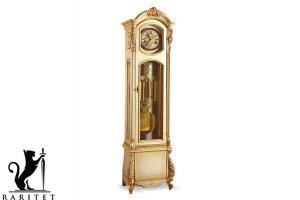 Напольные часы – величественная реликвия