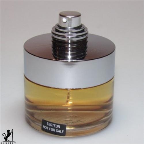 Парфюмерная вода tester GA VA  edp (L) - Tester 100 мл.