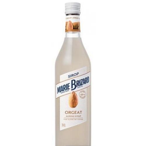 Сироп Marie Brizard D'Orgeat Almond 0,7 л