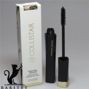 Тушь для ресниц COLLISTAR DESIGN extra-volume  mascara 11 мг.