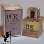 Парфюмерная вода Karen Low PURE COUTURE  edp (L) 100 мл.