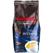 Кофе зерновой Kimbo «Intenso» 250 гр.