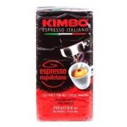 Кофе молотый Kimbo «Espresso Napoletano» 250 гр.