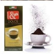 Кофе молотый Haway Moka Oro 250г в/у (Италия, ТМ Uomini&Caffe)