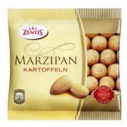 Марципан Zentis Kartoffeln 100г (Австрия, ТМ Zentis)